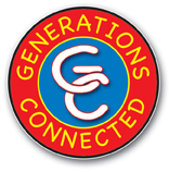 Generations Logo 72